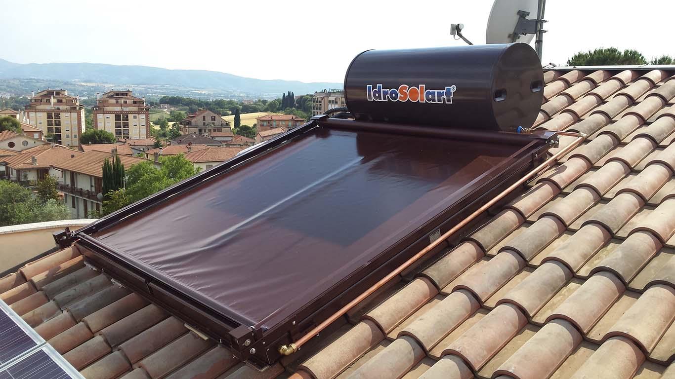 47.2 * 23.62 * 18.89 pollici tenda per protezione solare forniture per giardinaggio Mini serra per piccole Copertura per protezione solare per serra mini tenda per protezione solare