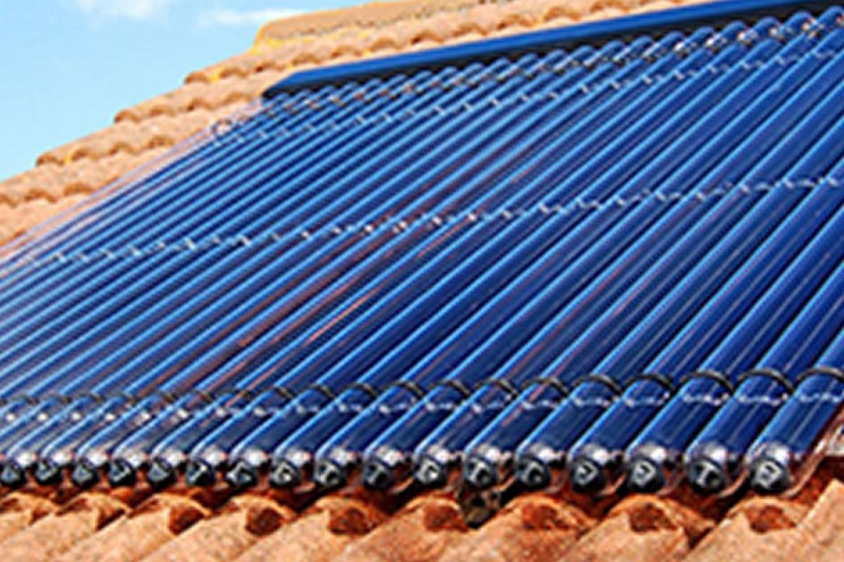 Impianti fotovoltaici vantaggi economici 84